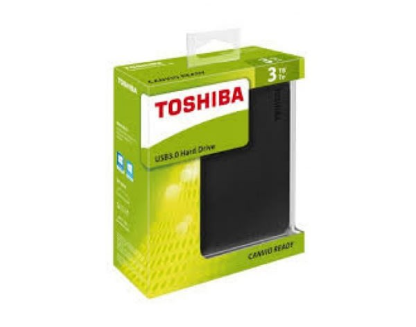 /C/a/Canvio-Ready-Basics-3-0-USB-Portable-External-Hard-Drive-3TB-4947573.jpg
