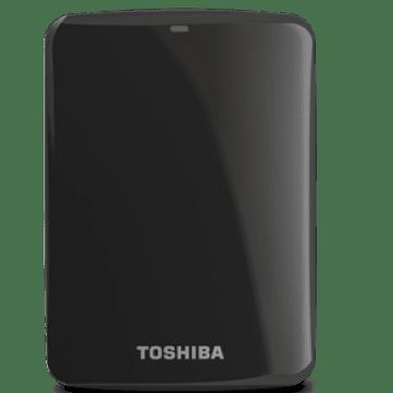 /C/a/Canvio-Slim-II-Portable-External-Hard-Drive---1TB--5523711_2.png