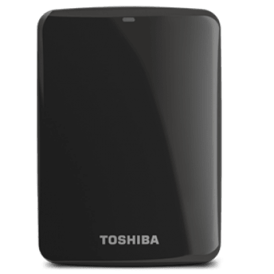 /C/a/Canvio-Slim-II-Portable-External-Hard-Drive---1TB-5498861_1.png
