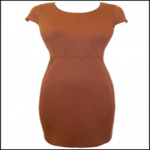 /C/a/Cap-Sleeve-Panelled-Ponte-Dress--7773794.png