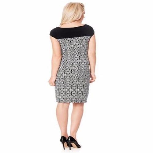 /C/a/Cap-Sleeve-Tie-Detail-Dress---Black-White-4956404_1.jpg