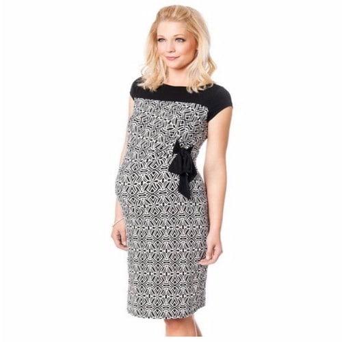 /C/a/Cap-Sleeve-Tie-Detail-Dress---Black-White-4956405_1.jpg