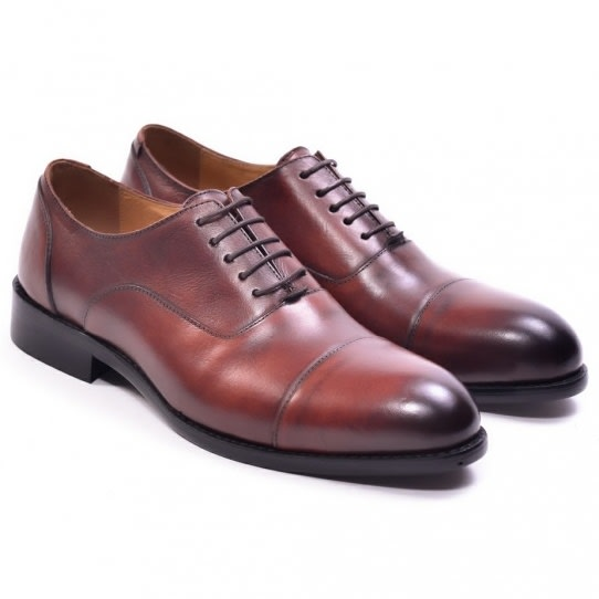 /C/a/CapToe-Oxford---Brown--4367978_6.jpg