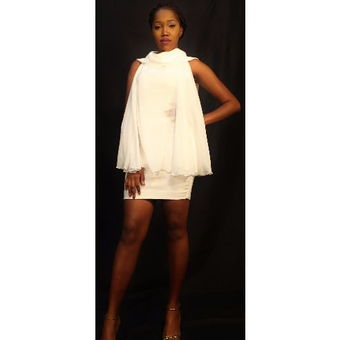 /C/a/Cape-Mini-Dress---White-7886216.jpg