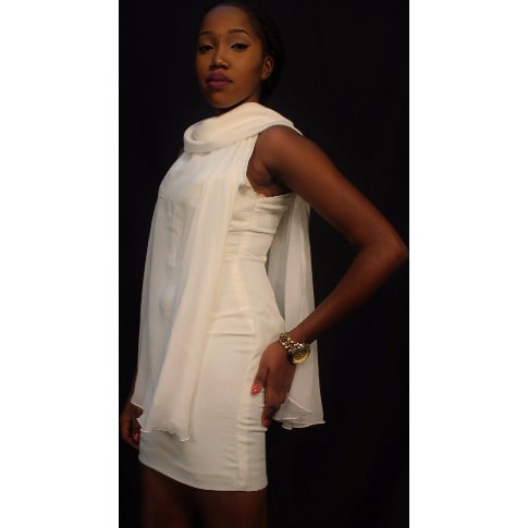 /C/a/Cape-Mini-Dress---White-7886217.jpg