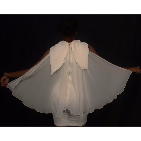 /C/a/Cape-Mini-Dress---White-7886218.jpg