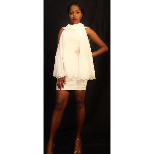 /C/a/Cape-Mini-Dress---White-7886219.jpg