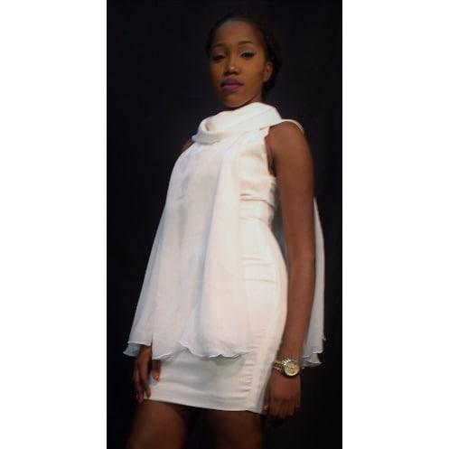 /C/a/Cape-Mini-Dress---White-7886220.jpg