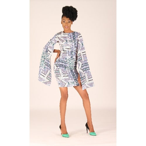/C/a/Cape-Sleeve-Dress-Purple-and-Green-6474563_4.jpg