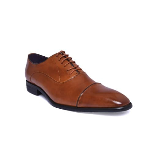 /C/a/Cape-Toe-Oxford-Lace-Up-Brown-8079417.jpg