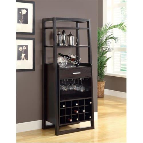 /C/a/Cappuccino-60-inch-Ladder-Style-Bar-Unit-6200814_4.jpg