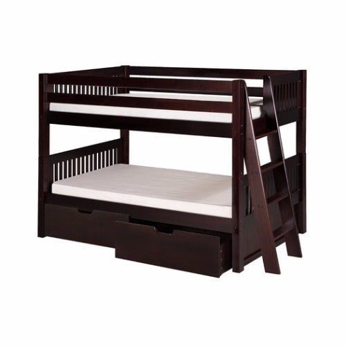 /C/a/Cappuccino-Bunk-Bed-with-Storage-6118813_1.jpg