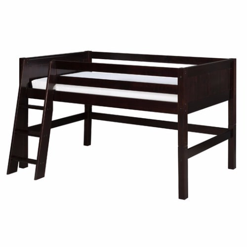 /C/a/Cappuccino-Camaflexi-Twin-Low-Loft-Bed-6096038_1.jpg