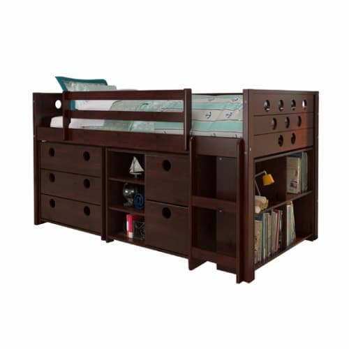 /C/a/Cappuccino-Circles-Twin-Loft-Bed-with-Storage-6126053_2.jpg