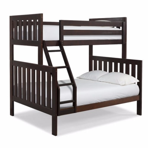 /C/a/Cappuccino-Lakecrest-Twin-Over-Full-Bunk-Bed-6110312_1.jpg
