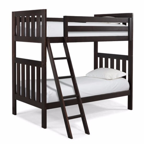 /C/a/Cappuccino-Lakecrest-Twin-Over-Twin-Bunk-Bed-6119015_1.jpg