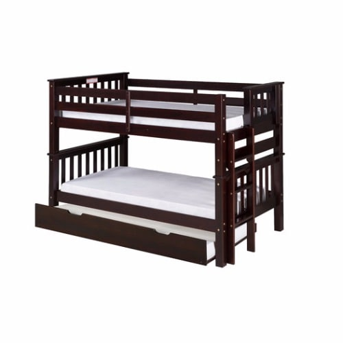 /C/a/Cappuccino-Santa-Fe-Mission-Twin-Bunk-Bed-with-Trundle-6095398_5.jpg