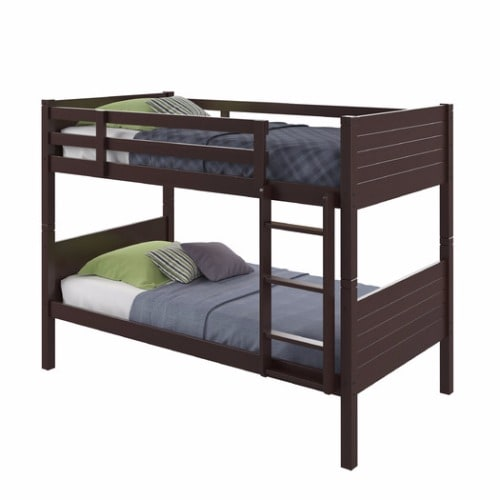 /C/a/Cappuccino-Twin-Bunk-Bed-6111186_2.jpg