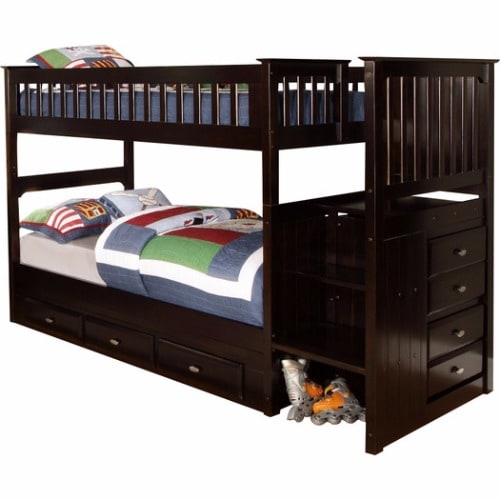 /C/a/Cappuccino-Twin-Bunk-Bed-with-Storage-6111004_1.jpg
