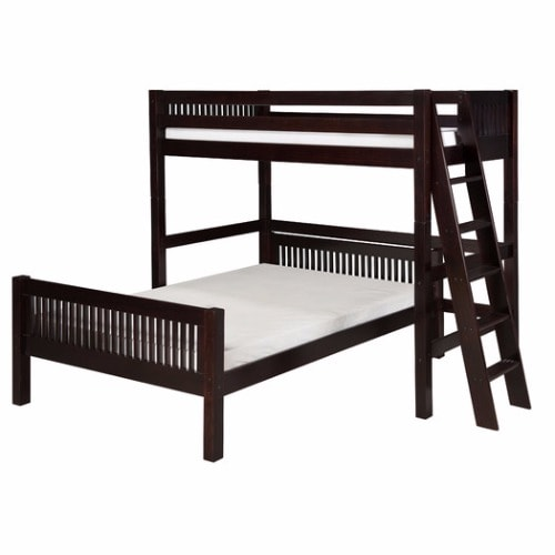 /C/a/Cappuccino-Twin-Over-Full-L-Shaped-Bunk-Bed---Coffee-Brown-6123677_1.jpg