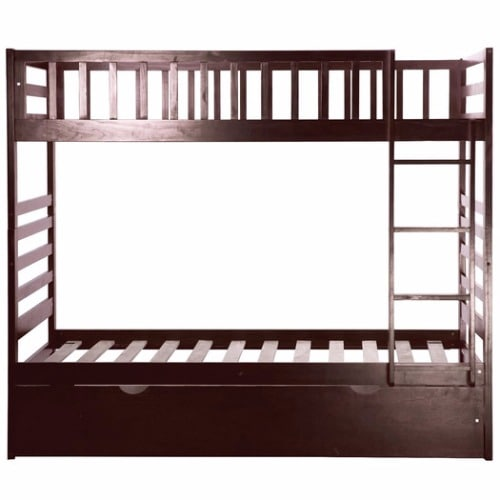/C/a/Cappuccino-Twin-Over-Twin-Bunk-Bed-with-Trundle-6117997_1.jpg