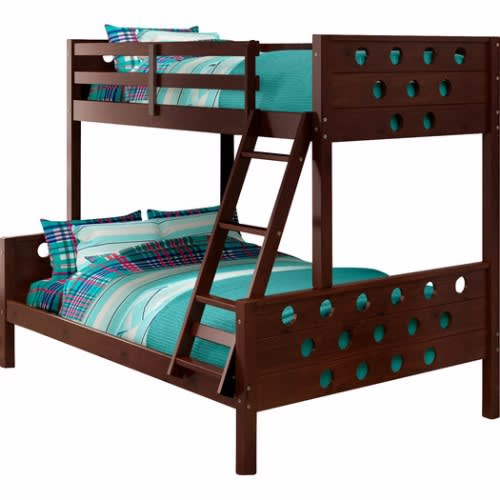 /C/a/Cappuccino-over-Full-Bunk-Bed-6125221_1.jpg