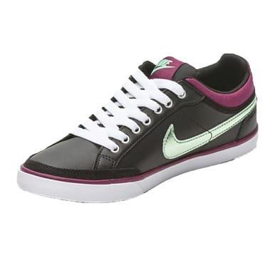 /C/a/Capri-111-Sneakers-6735459_1.jpg