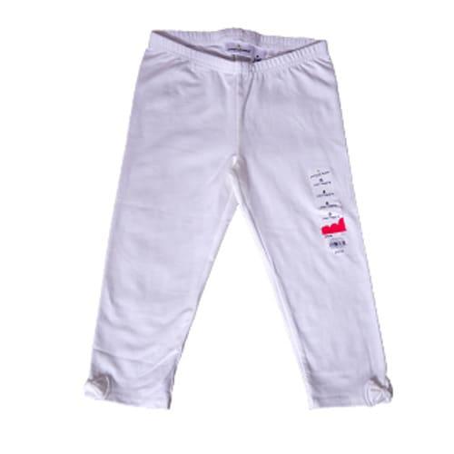 /C/a/Capri-Leggings-1-7829439.jpg