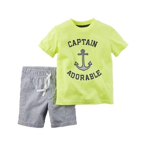 /C/a/Captain-Adorable-2-Piece-Set-7903086.jpg