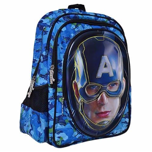 /C/a/Captain-America-4D-School-Backpack-6031884.jpg