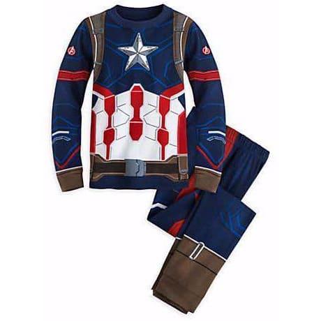 /C/a/Captain-America-Inspired-Pyjamas-Set-6659397.jpg