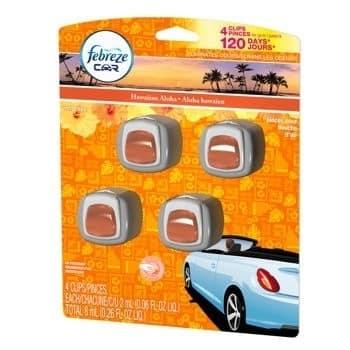 /C/a/Car-Air-Freshner-Vent-Clips---Hawaiian-Scent---4-in-a-Pack-6147532_2.jpg