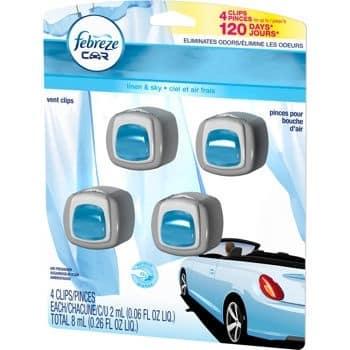 /C/a/Car-Air-Freshner-Vent-Clips---Linen-Sky---4-Per-Pack-5876322.jpg