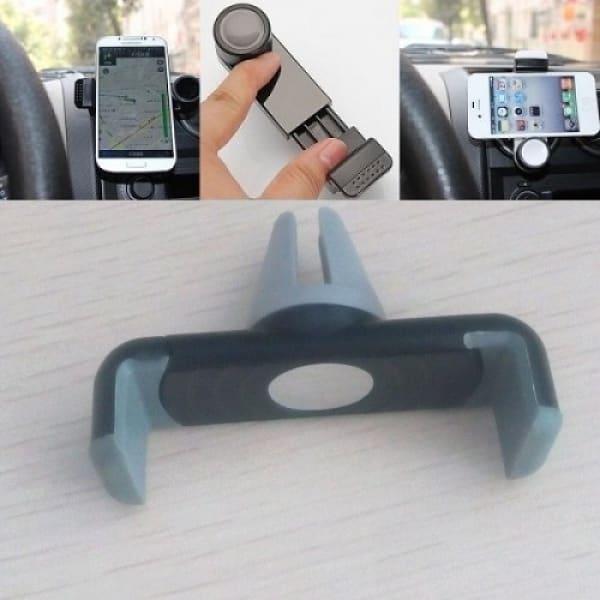 /C/a/Car-Air-Vent-Phone-Holder-7817767.jpg