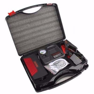 /C/a/Car-Battery-Jump-Starter-Tyre-Inflator-6991532_1.jpg