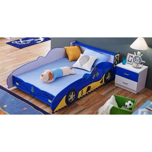 /C/a/Car-Bed-for-Kids---3ft-x-6ft---Blue-7811233.jpg
