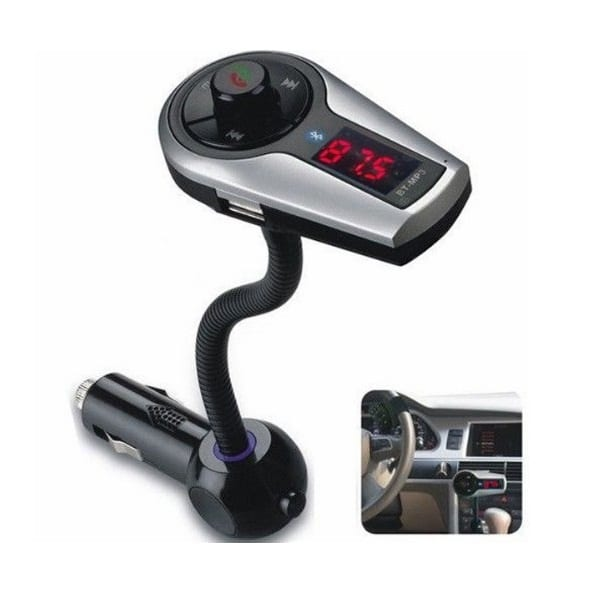 /C/a/Car-Bluetooth-Handsfree-With-MP3-Player-and-FM-Transmitter-7533760.jpg
