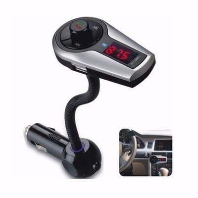 /C/a/Car-Bluetooth-Handsfree-With-Mp3-Player-Fm-Transmitter-8057747.jpg