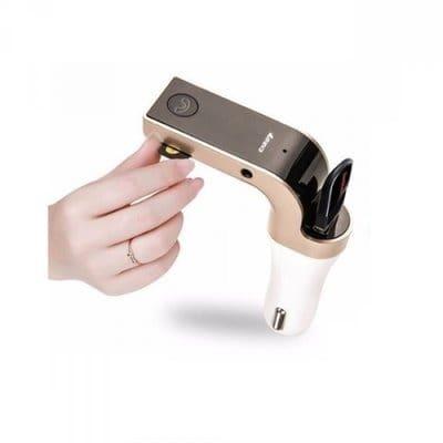 /C/a/Car-Bluetooth-MP3-Player-with-FM-Transmitter-7427437.jpg