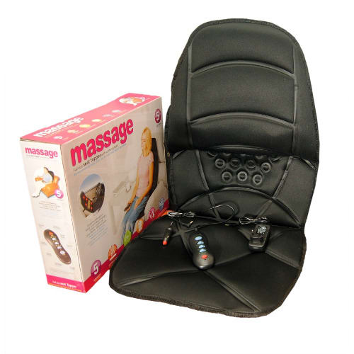 /C/a/Car-Chair-Massager---Relief-Ache-Stress-Pain-4904241_3.jpg