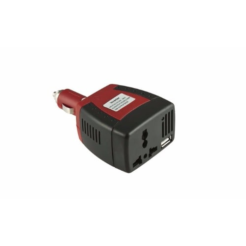 /C/a/Car-Charger-For-Laptops-Phones-7953709.jpg
