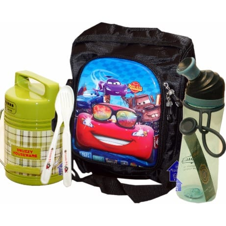 /C/a/Car-Complete-Lunch-Bag-7049288.jpg