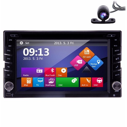 /C/a/Car-DVD-Player-Touchscreen-with-BlueTooth-For-Phone-Calls-6612270_1.jpg
