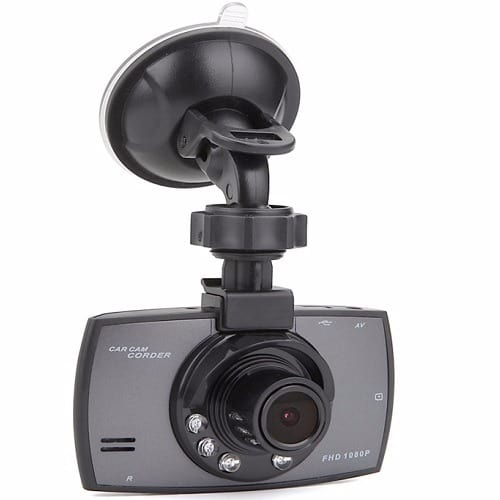 /C/a/Car-DVR-Camera-Recorder---G30--6707780_1.jpg