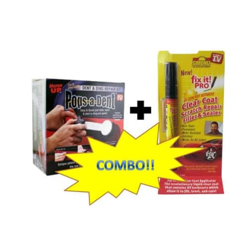 /C/a/Car-Dent-Remover-Fix-it-Pro-Car-Scratch-Remover-Pen-Bundle-5005597.jpg