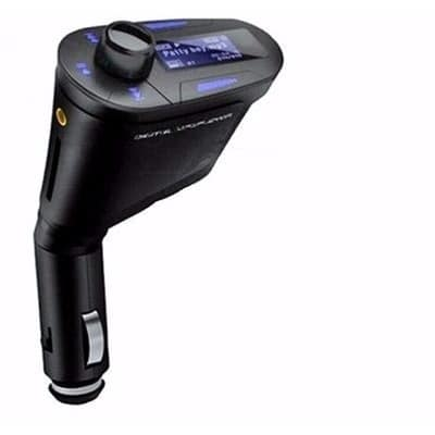 /C/a/Car-Digital-MP3-Player-7502221_1.jpg