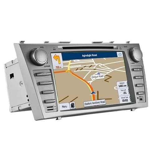 /C/a/Car-GPS-Navigation-and-Infotainment-System-for-Toyota-Camry-2006-2011-Map-DVD-Rear-View-Camera-7813397_1.jpg