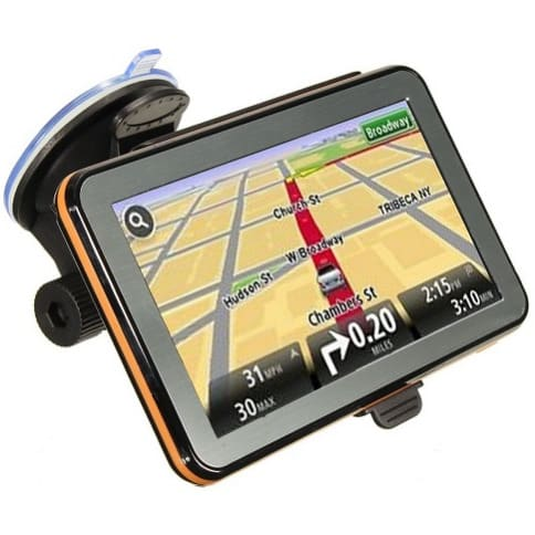 /C/a/Car-GPS-Navigator-with-Nigerian-Map---5--7599581.jpg