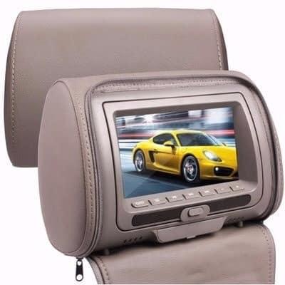 /C/a/Car-Headrest-Entertainment-System-with-DVD-Player-7891615.jpg
