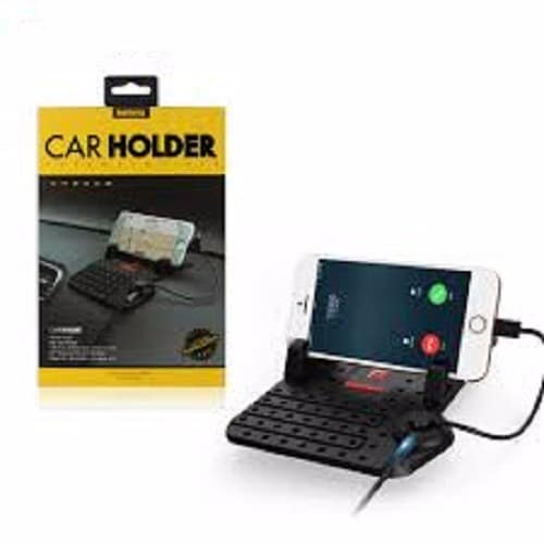 /C/a/Car-Holder-Navigation-Super-Flexible-4181830.jpg